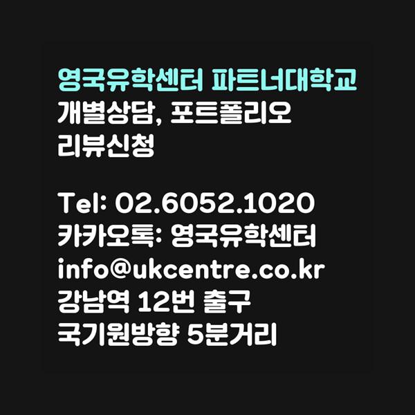 9d44236ea4a33154a7625c6bc263652d_1538189801_5696.jpg