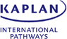 Kaplan Pathways